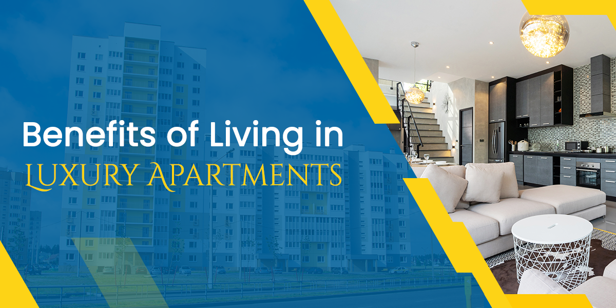 Benefits-of-Living-in-Luxury-Apartments-2